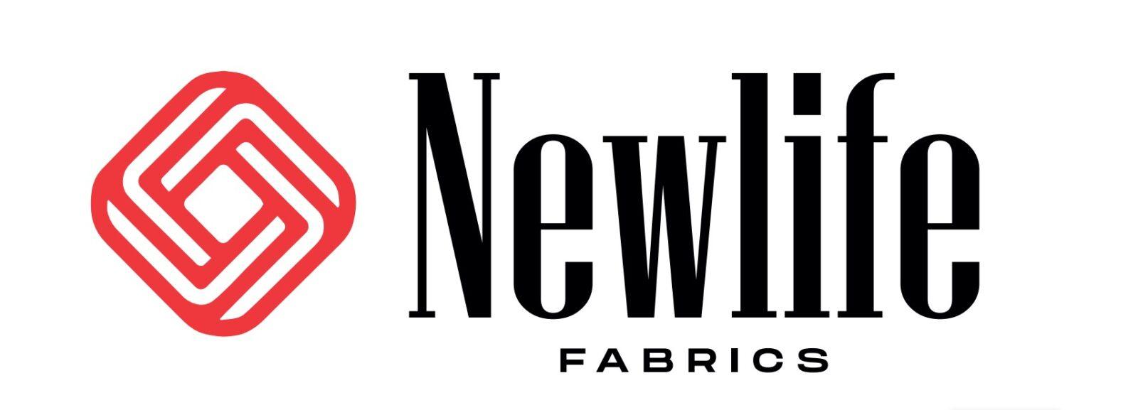 NEWLIFE FABRICS