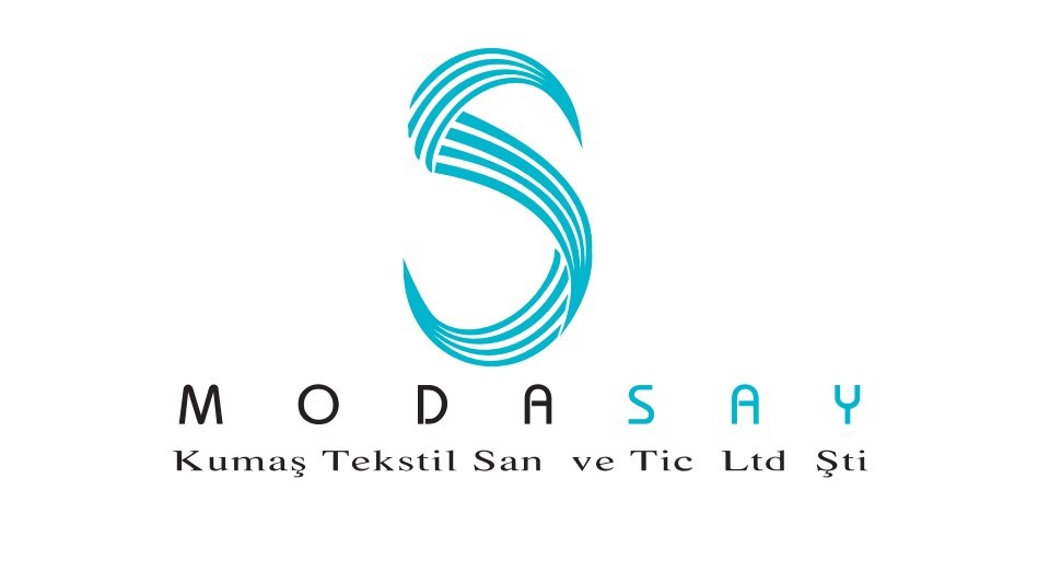 MODA SAY KUMAS TEKSTIL