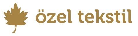OZEL TEKSTIL