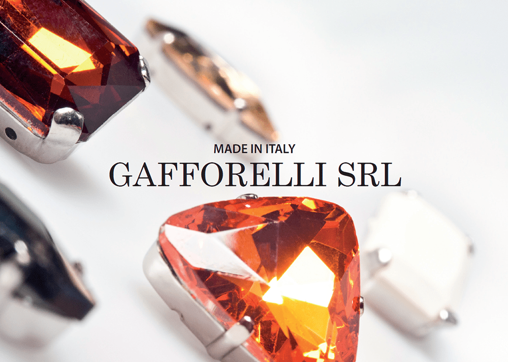 GAFFORELLI SRL