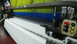 Kukrer Textile