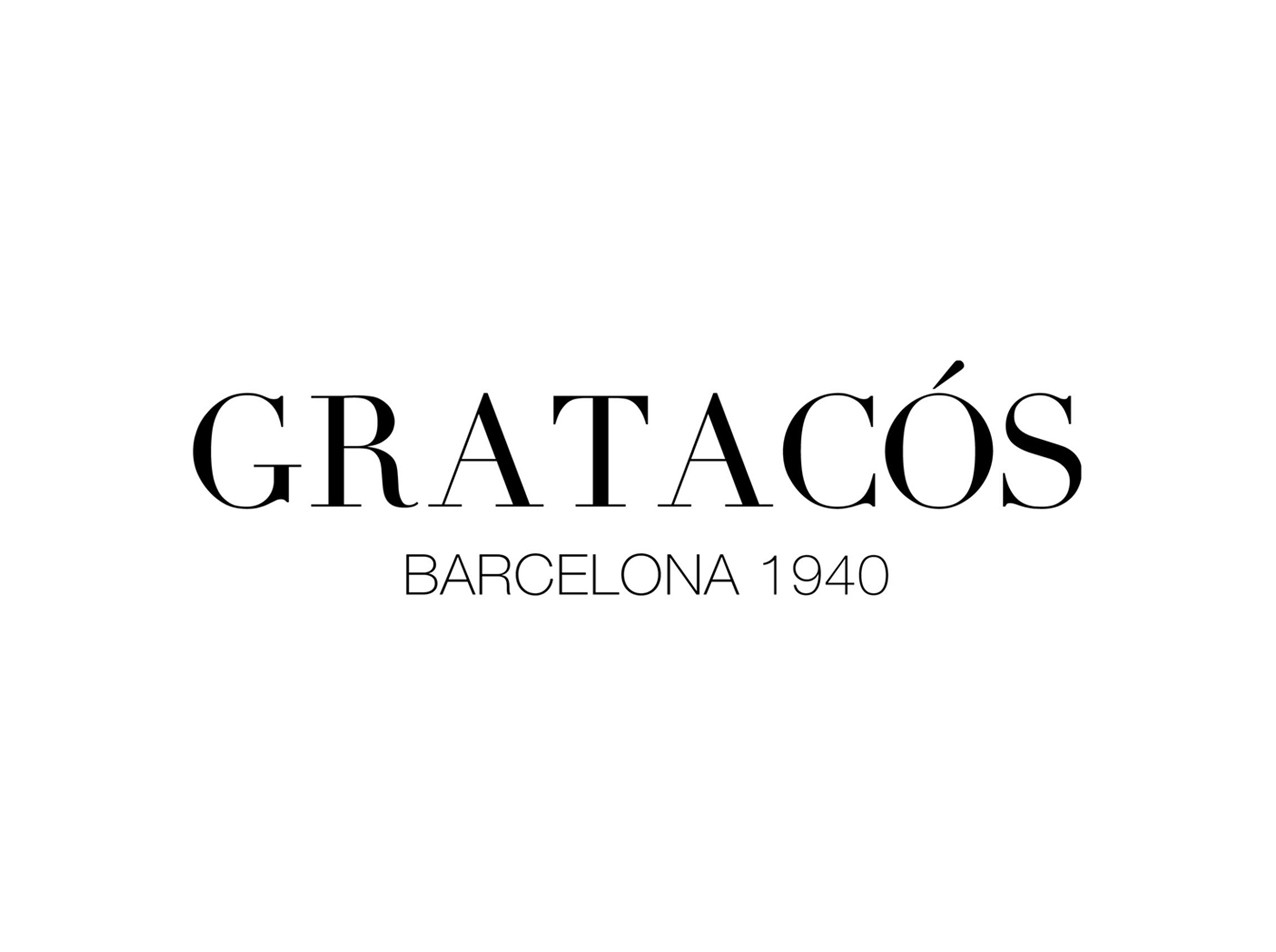 GRATACOS