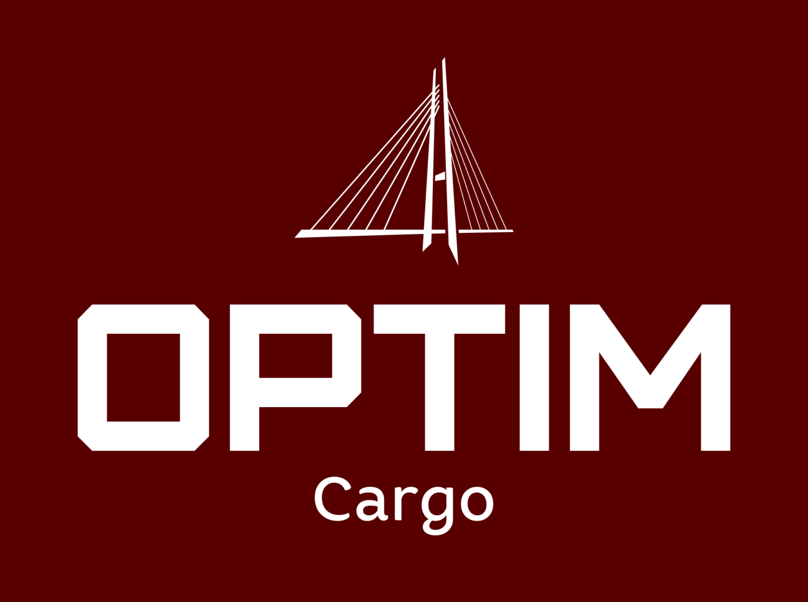 OPTIM CARGO