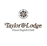 TAYLOR & LODGE