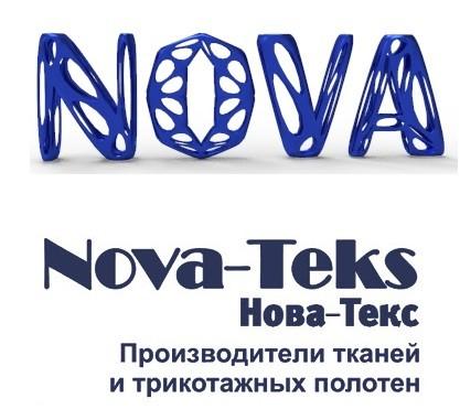 NOVA KUMAŞ (Нова-Текс)