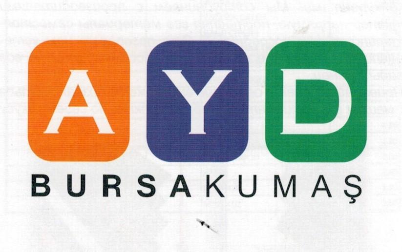 AYD BURSA KUMAS
