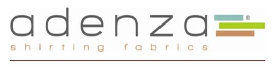 ADENZA SHIRTING FABRICS