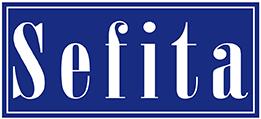 SEFITA
