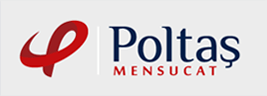POLTAS MENSUCAT