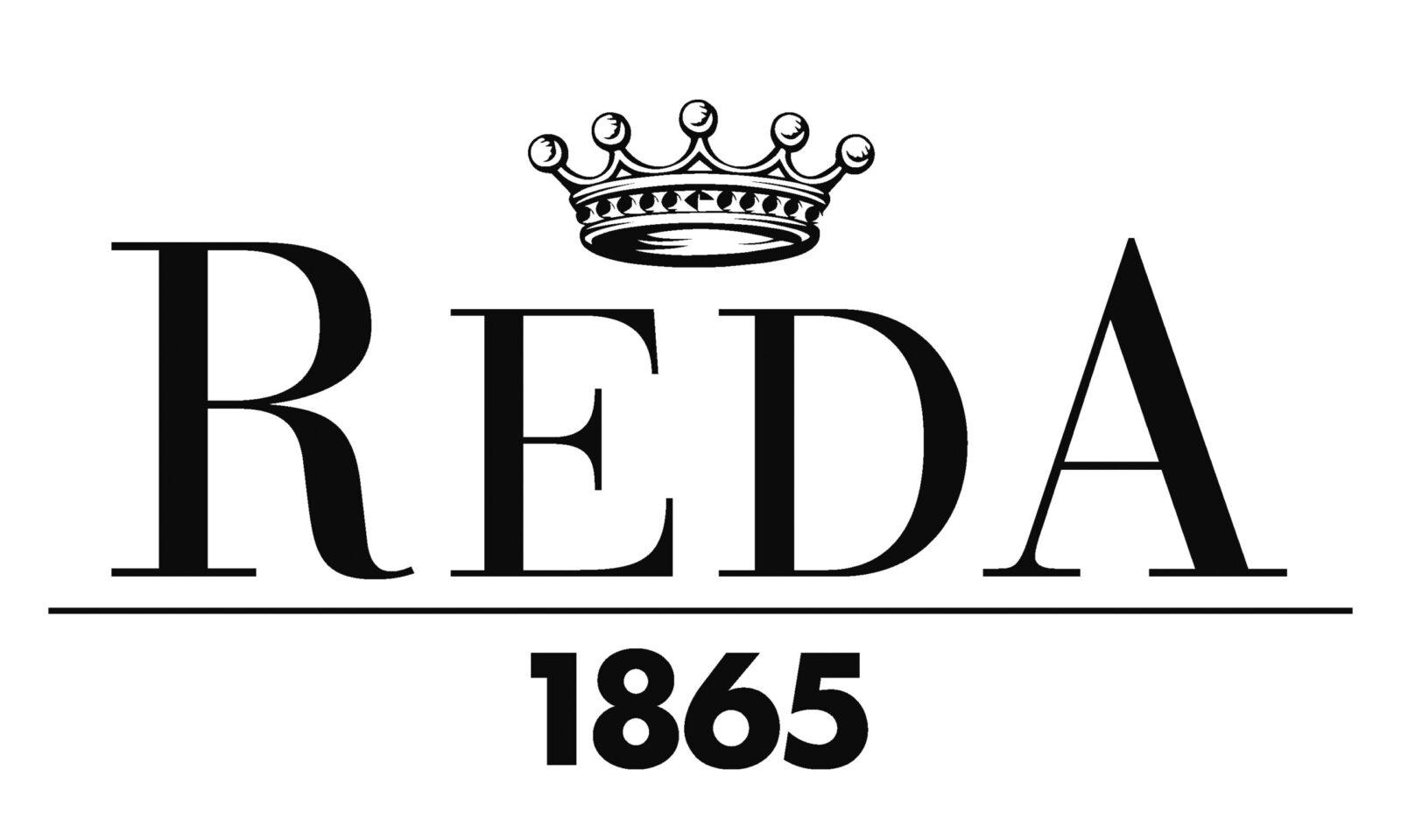 REDA 1865