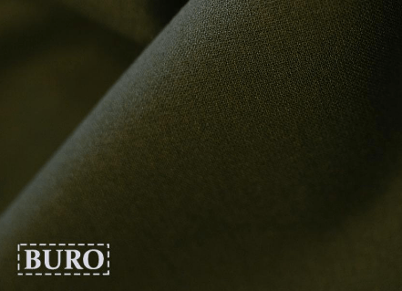 TKANI.BURO
