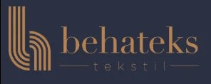 BEHATEKS TEKSTIL