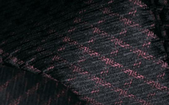 Kuru Textile