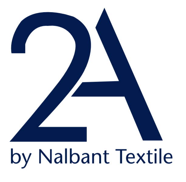 Nalbant Tekstil