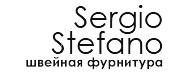 SERGIO STEFANO