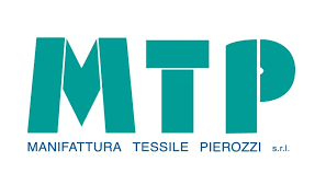 MANIFATTURA TESSILE PIEROZZI