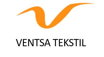 VENTSA TEKSTIL